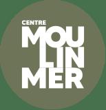 Centre nautique (Accueil)